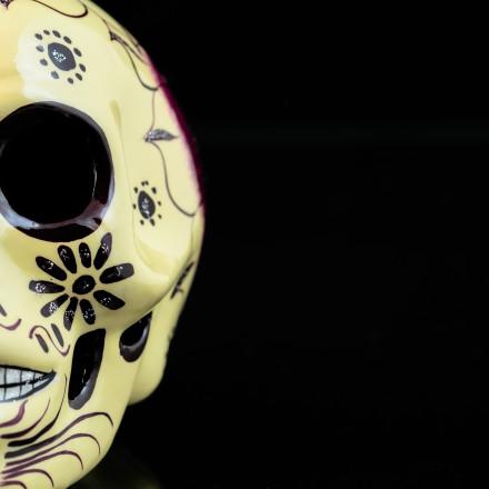 Día De Los Muertos, La Celebración Mexicana Más Esperada Del Año
