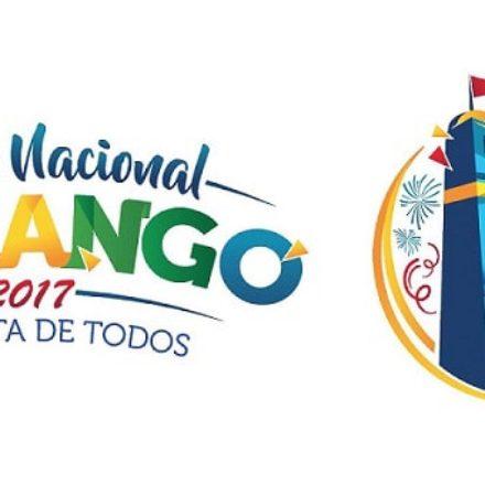 FERIA NACIONAL DURANGO 2017, UNA FIESTA DE 24 DÍAS