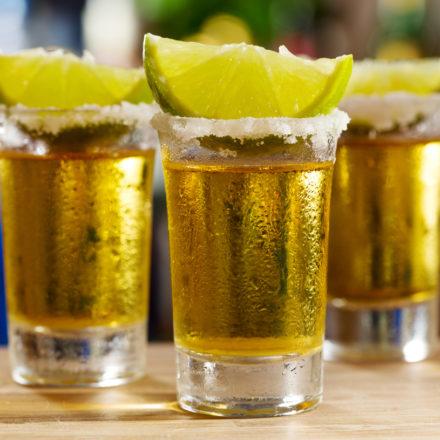 5 curiosidades que todo mexicano debe de saber sobre el tequila