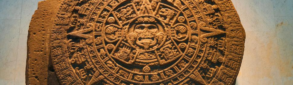 6 cosas que deberías saber de los mayas