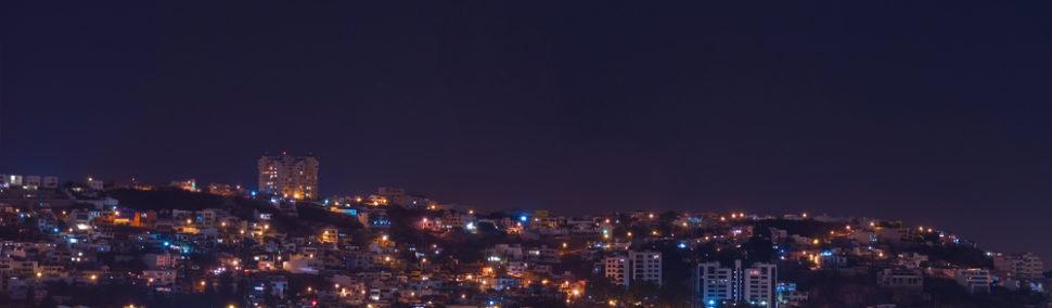 Top 10 de las mejores ciudades para vivir en México