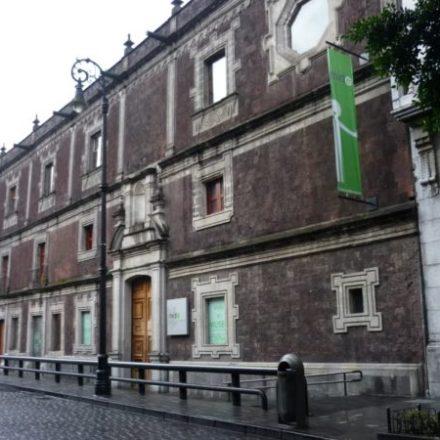 México anfitrión de Cumbre Mundial de Museos en el 2020