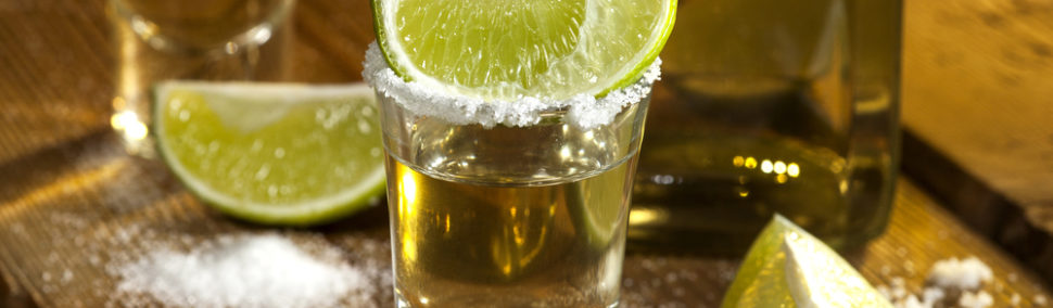 Tips para saber que tan bueno es un tequila
