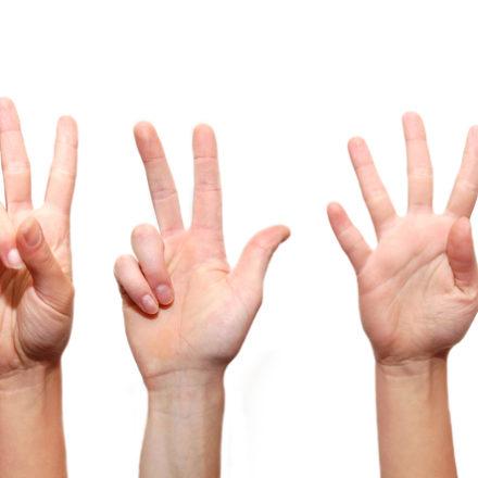 Las frases que comprueban que los mexicanos amamos hablar con números