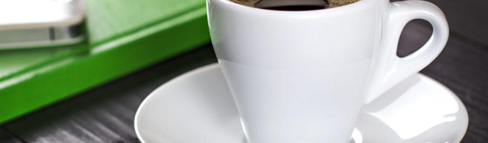 ESTUDIANTES CAMPECHANOS CREAN SUSTITUTO DE CAFÉ CON SEMILLAS DE JAMAICA