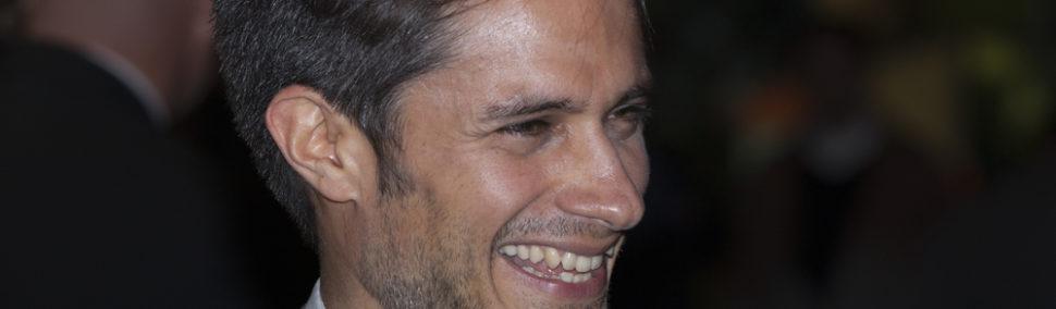 Gael García Bernal recibirá Premio de la Herencia Hispana