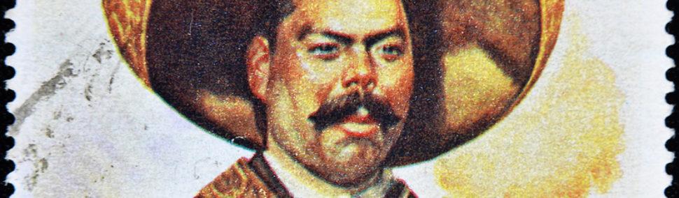 16 datos curiosos que debes de saber de Pancho Villa